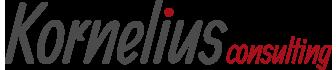 Kornelius - facilitator capitalgroup